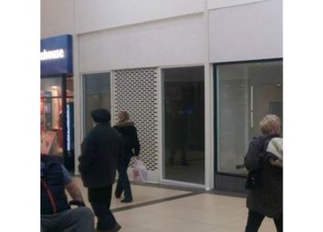 Thumbnail Retail premises to let in Unit 2B, Queens Square, Sandwell Centre, West Bromwich, West Midlands, UK