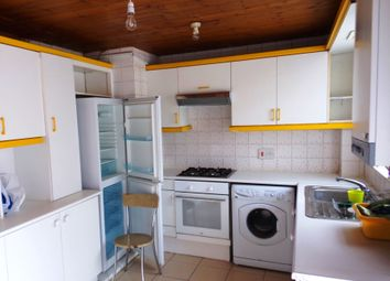 Thumbnail 3 bed semi-detached house to rent in Lapponum Walk, Hayes
