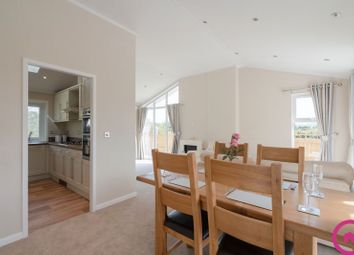 Thumbnail 2 bed detached bungalow for sale in Aston-On-Carrant, Tewkesbury