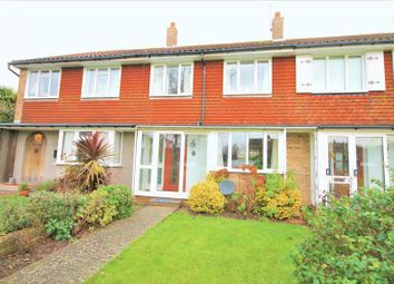 Thumbnail 3 bed property to rent in Highland Road, Emsworth