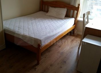 Thumbnail 2 bedroom shared accommodation to rent in Queen Street, Pontypridd, Rhondda Cynon Taff