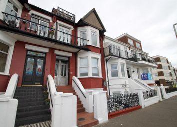 Thumbnail 2 bedroom flat for sale in Eastern Esplanade, Southend-On-Sea