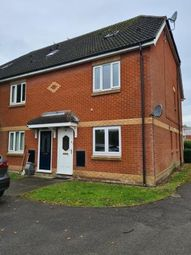 Thumbnail 2 bed property for sale in Needham Close, Runcorn, Cheshire, .