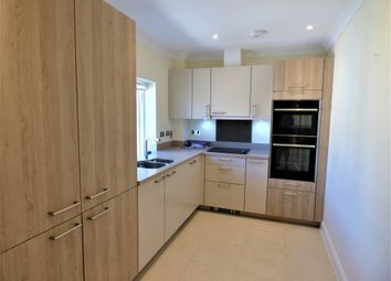 Thumbnail 2 bed flat for sale in Woodville Court, Nr Bearsted, Kent