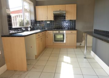 Thumbnail 3 bed terraced house for sale in Smithy Close, Rotherham, Rotherham