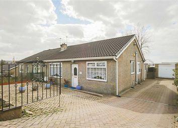 Thumbnail 3 bed semi-detached house for sale in Waddington Road, Accrington, Lancashire