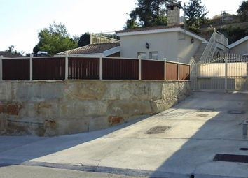 Thumbnail 3 bed bungalow for sale in Kivides, Limassol, Cyprus