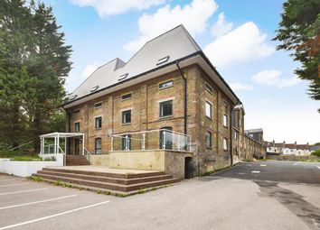 St Radigunds Road, Dover, Dover CT17. 1 bed flat for sale