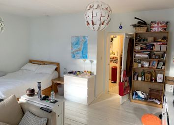 Thumbnail Studio to rent in Portpool Lane, Holborn