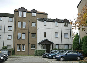Thumbnail 2 bed flat to rent in Headland Court (Southside), Aberdeen