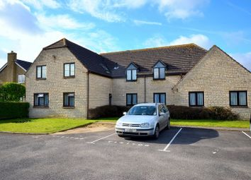 Thumbnail 1 bedroom flat to rent in Black Bourton Road, Carterton