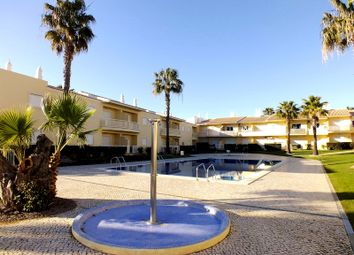 Thumbnail 1 bed apartment for sale in Faro, Albufeira, Guia