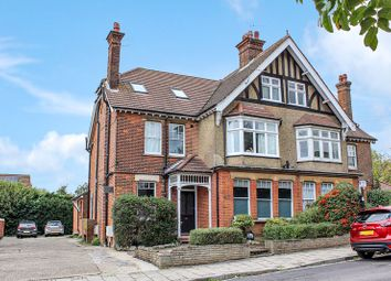 2 bed flat for sale in Carlisle Avenue, St.Albans AL3