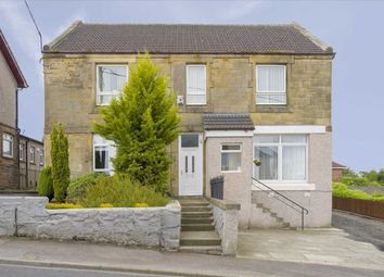 Thumbnail 4 bed semi-detached house for sale in Hays Building, Croft Brae, Falkirk