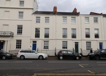 Thumbnail 2 bed flat for sale in Brunswick Street, Leamington Spa, Warwickshire, England