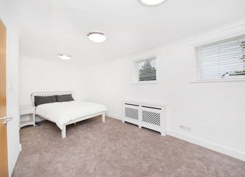 Thumbnail 3 bed terraced house to rent in Hellings Street, Wapping