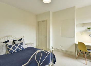 Thumbnail 8 bed terraced house to rent in 68 Monks Road, Exeter