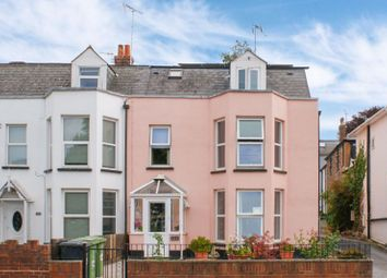 7 bed end terrace house for sale in Topsham Road, Exeter EX2