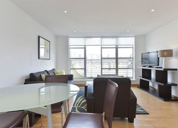Thumbnail 2 bed property for sale in St Clements House, Leyden Street