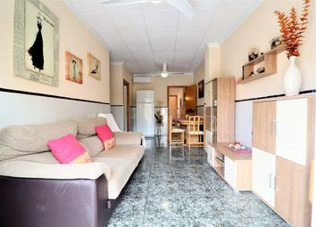 Thumbnail Apartment for sale in Playa Del Espejo, Los Alcázares, Spain