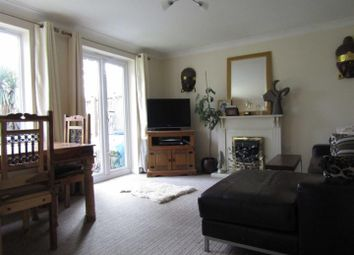 Thumbnail 3 bed terraced house to rent in Keswick Gardens, Purfleet