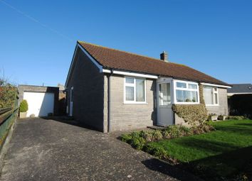 Thumbnail 2 bed bungalow for sale in May Pole Knap, Somerton