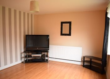 Thumbnail 3 bedroom semi-detached house for sale in Haylands Square, South Shields