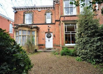 Thumbnail 7 bed property for sale in Abbey Road, Grimsby