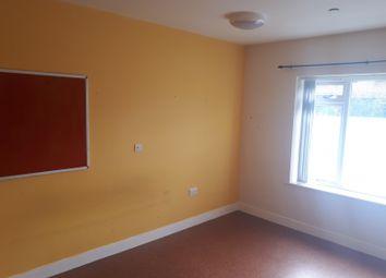 Thumbnail Room to rent in Reservoir Road, Erdington, Birmingham