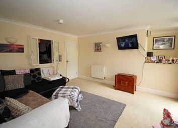 Thumbnail 2 bedroom flat for sale in Station Road, Holsworthy