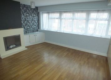 Thumbnail 1 bed flat for sale in Solihull Gate Retail Park, Stratford Road, Shirley, Solihull