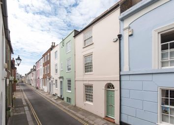 Thumbnail 3 bed property for sale in Middle Street, Deal