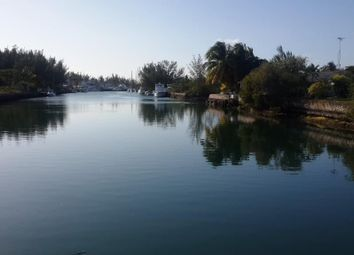 Thumbnail Land for sale in Ranfurly Drive, Coral Harbour, Bahamas