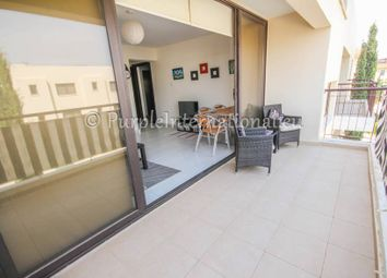 Thumbnail 1 bed apartment for sale in Mazotos To Pervolia, Mazotos, Cyprus