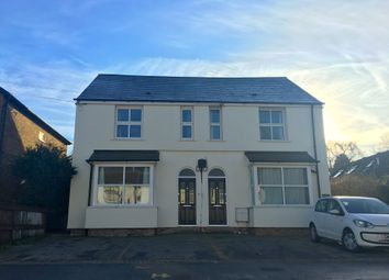 Thumbnail 2 bed property to rent in Main Road, Sundridge, Kent