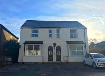 Thumbnail 2 bedroom property to rent in Main Road, Sundridge, Kent