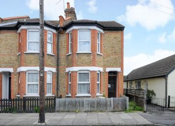 Thumbnail 2 bed property for sale in Herbert Road, Bromley