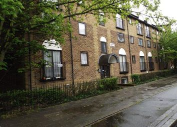 Thumbnail 1 bed flat for sale in Tinniswood Close, Highbury, London