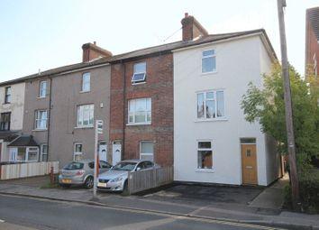 Thumbnail 5 bed terraced house for sale in Hadlow Road, Tonbridge