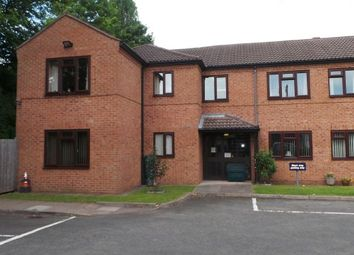 Thumbnail 2 bedroom property for sale in Riland Court, Penns Lane, Wylde Green, Sutton Coldfield