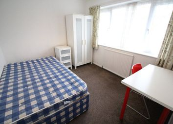 Thumbnail 5 bed property to rent in Mead Way, Canterbury