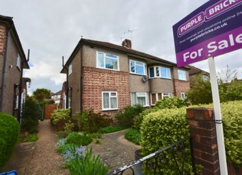 2 bed maisonette for sale in Amyand Park Road, Twickenham TW1