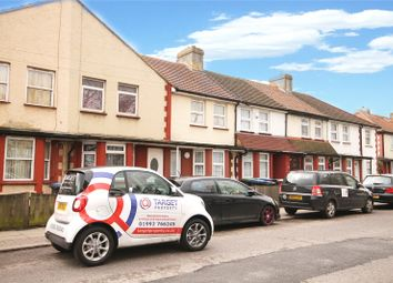 Thumbnail 2 bed property for sale in Eastfield Road, Enfield
