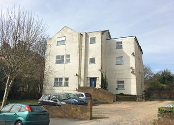 Thumbnail 1 bed flat for sale in Flat 2, 12 Brittany Road, St Leonards-On-Sea, East Sussex