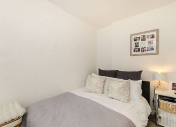 Thumbnail 1 bed flat for sale in North Road, Wimbledon