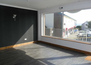 Thumbnail Retail premises to let in Benllech, Tyn-Y-Gongl