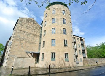 Thumbnail 2 bed flat for sale in Robert Street, Lancaster