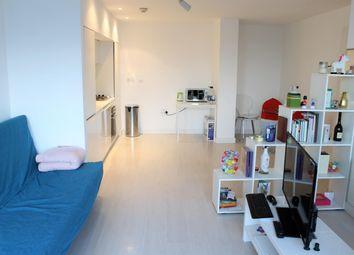 Thumbnail 2 bedroom flat to rent in Manor Mills, Ingram Street, Leeds