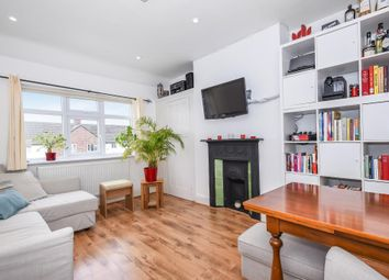 Thumbnail 1 bedroom flat to rent in Rickmansworth Road, Northwood