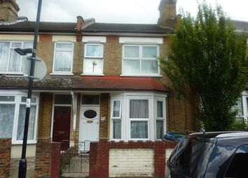 Thumbnail 2 bed property for sale in Woolmer Road, London